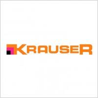 krauser 0 logo