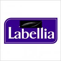 labellia logo