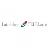 lattelekom 0 logo