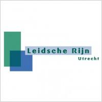 leidsche rijn utrecht logo