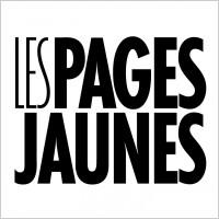 les pages jaunes 0 logo