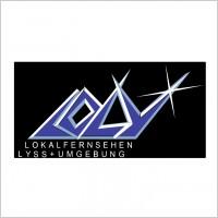 loly logo