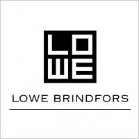 lowe brindfors logo