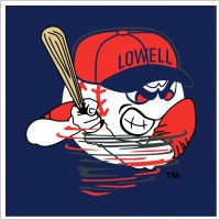 lowell spinners 2 logo