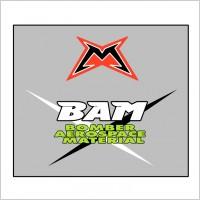 marzocchi 3 logo