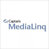 medialinq logo