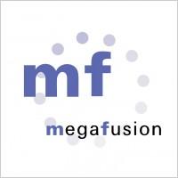 megafusion logo
