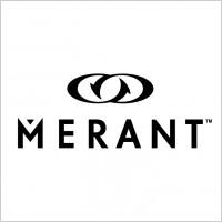 merant 0 logo