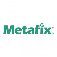 metafix logo