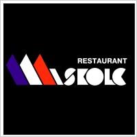miskolc logo