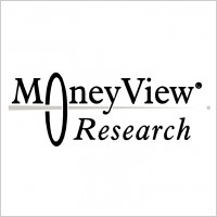 moneyview research logo