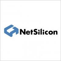 netsilicon logo