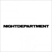 nightdepartment logo