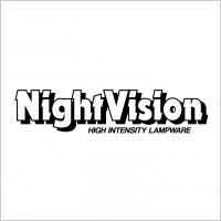 nightvision 0 logo