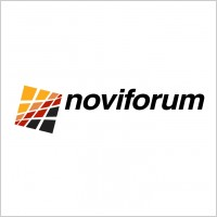 noviforum logo