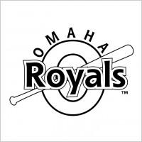 omaha royals logo
