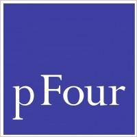 pfour logo