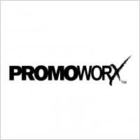 promoworx logo