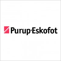 purup eskofot logo