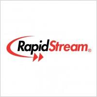 rapidstream logo