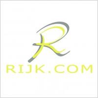 rijkcom logo