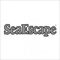 seaescape logo