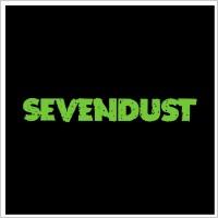 sevendust logo