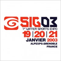 sig 2003 logo
