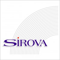 sirova logo