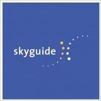 skyguide 0 logo