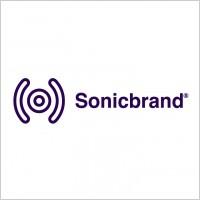 sonicbrand logo
