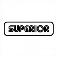 superior 2 logo