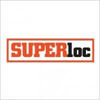 superloc logo