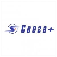 svega logo