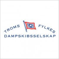 tfds logo