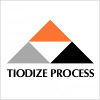 tiodize process logo