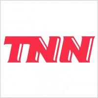 tnn 0 logo
