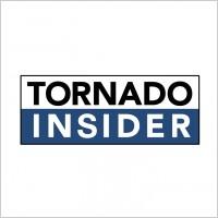 tornado insider logo