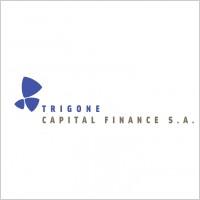 trigone logo