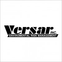 versar logo