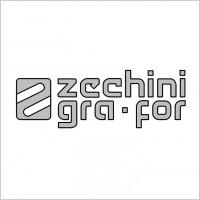 zechini gra for logo
