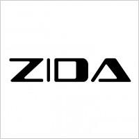 zida logo