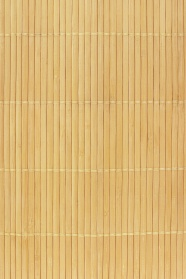 Bamboo curtain background image downloads