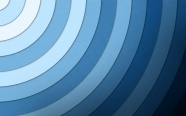 Blue stripe backgrounds pictures