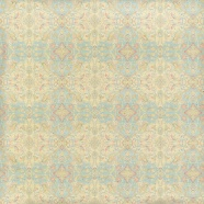 Classical flower pattern background images to download