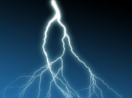 Lightning lightning HD pictures