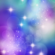 Purple blue bubbles background pictures