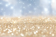 Sparkling background material picture