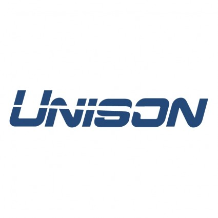unison industries logo