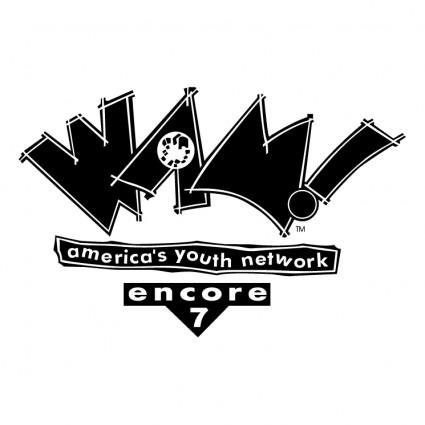 wam 0 logo
